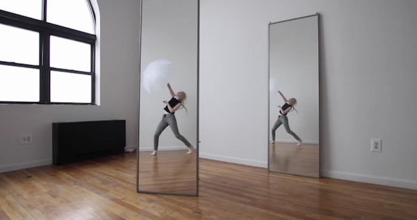 5 YouTube Choreographers to Check Out