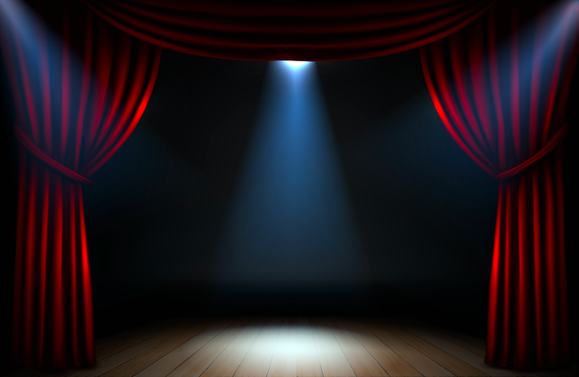 6 Upcoming Auditions for the (Soon to Be) Working Actor