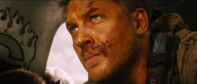 National Board of Review Names 'Mad Max' 2015's Best Film