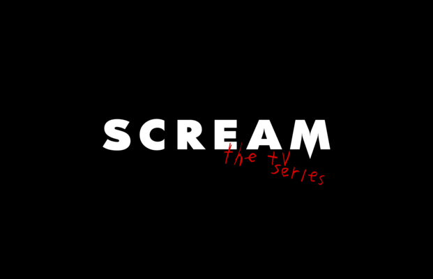 Kids Now Casting 'Scream' and Other Opportunities