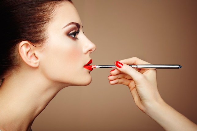 15 Makeup Tips for the Working Actor