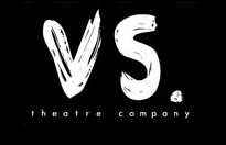 VS. Theater Company Readies World Premiere for April