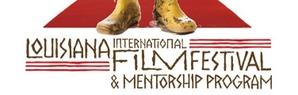 A Film Fest Amid the Bayous of Louisiana