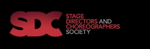 Stage Directors and Choreographers Society Taps Schulman for President