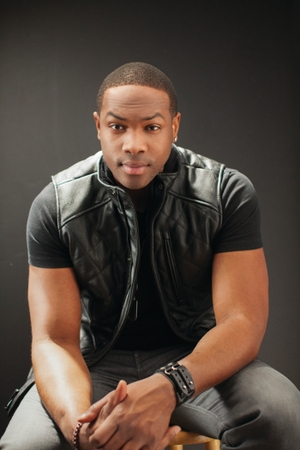 Ser'Darius Blain's 5 Tips For Actors