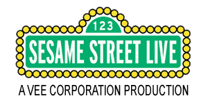 Now Casting 'Sesame Street Live' and Other Upcoming Auditions