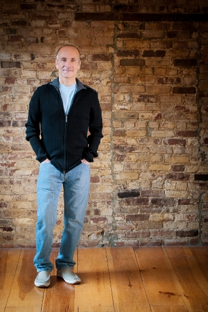 4 Qualities Acting Coach Seth Barrish Instills in Students