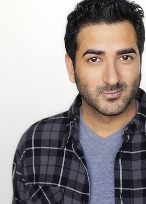 4 Things You Need to Know About Commercial Casting from Shaan Sharma