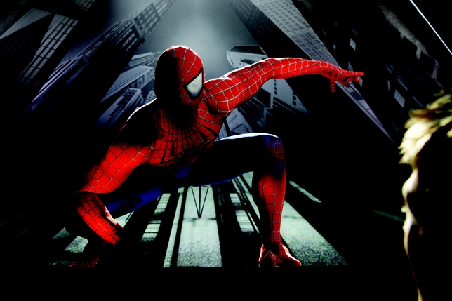 Will 'Spider-Man' Injure More Actors?