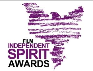 Independent Spirit Awards Uphold Pre-Oscars Date Tradition
