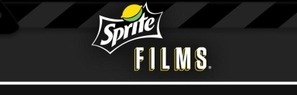 Sprite Gives Indie Filmmakers a Launching Pad