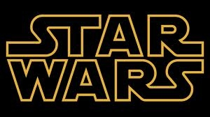 New 'Star Wars' Casting Breakdown Released