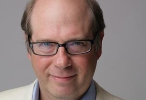 Stephen Tobolowsky Talks Life on a Press Tour