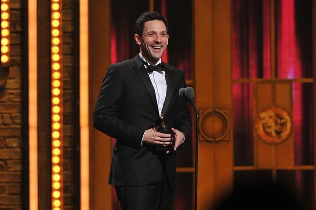 4 Best Tony Award Speeches From Actors For Actors