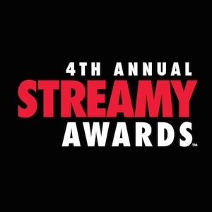 2014 Streamy Award Nominees Announced