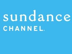 Sundance Channel's Sarah Barnett Promoted to Prez