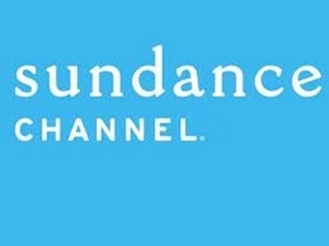 Sundance Channel Adds Original Scripted Programming