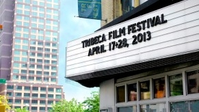 'The Rocket,' 'The Kill Team' Big Winners at Tribeca Film Fest