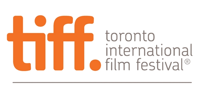 Backstage's Toronto International Film Festival Preview
