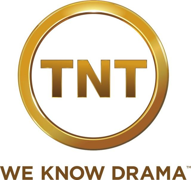 Join the Casts of TNT Pilots