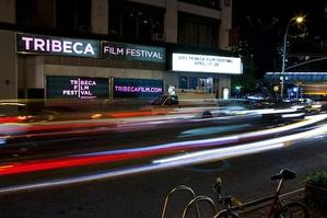 Kevin Spacey, Jon Favreau Heat Up Tribeca Film Festival's SAG-AFTRA Indie Cast Party