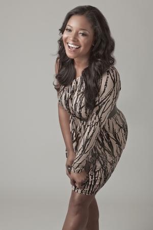 Tamala Jones Examines Her Role on 'Castle'