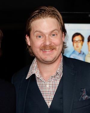 'The Comedy's' Tim Heidecker on Improv and Anti-Comedy