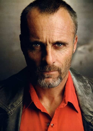 4 Tips for Playing a Villain From 'Sons of Anarchy' Star Timothy V. Murphy