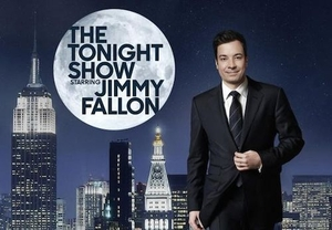 Now Casting 'The Tonight Show Starring Jimmy Fallon' and Other Upcoming Auditions