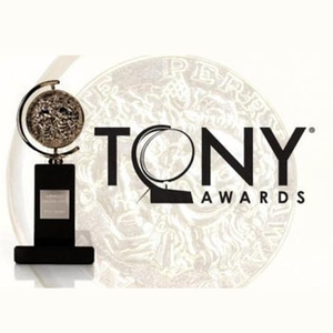 'Gentleman's Guide to Love & Murder' Leads 2014 Tony Noms with 10