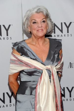 Tyne Daly to Be Honored by Primary Stages