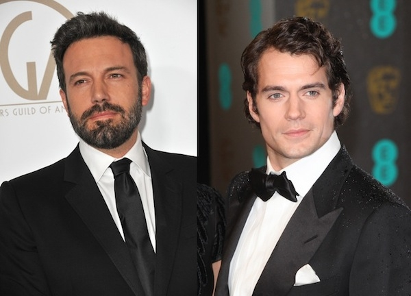 Now Casting 'Batman vs. Superman' and Other Upcoming Auditions