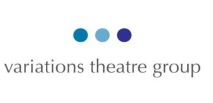 Variations Theatre Group to Construct New Space