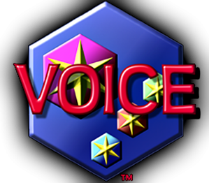 Early-Bird Registration Now Open for VOICE 2014