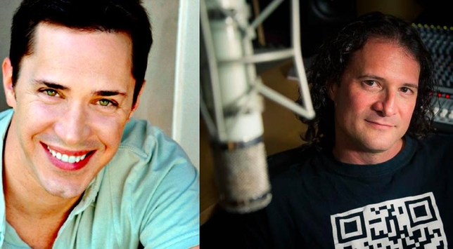 7 Tips for Breaking Into Atlanta's Voiceover Industry