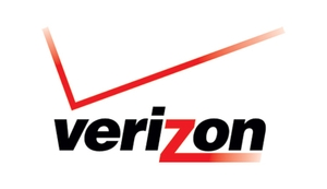 L.A. Now Casting a Verizon Commercial and Other Upcoming Auditions