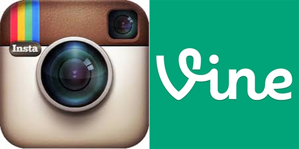 4 Tips For Creating Video on Vine and Instagram