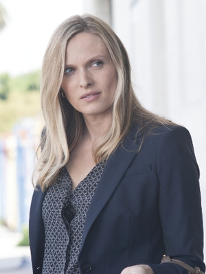 6 Steps to Deepen Your Craft from 'Ray Donovan's' Vinessa Shaw