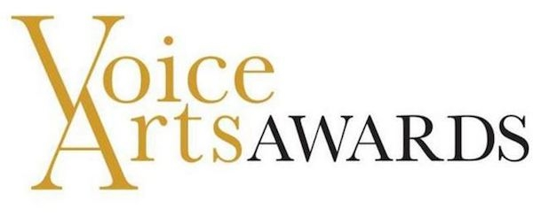 The Voice Arts Awards Nominees