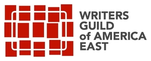 WGA East Partners with the Black List to Provide More Exposure for Members