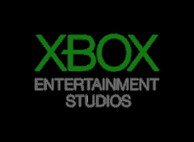 Xbox Entertainment Studios to Close