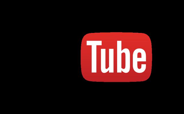 YouTube Piloting 'Fan Funding'