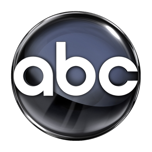 ABC Contest Seeks Unknown Talent for TV