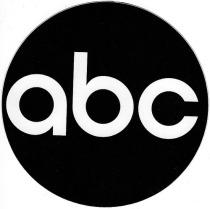 Four ABC Dramas Get Casting Directors