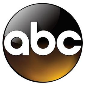 ABC Is Seeking New Talent