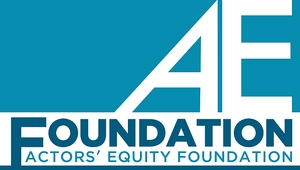 Equity Announces New Scholarship