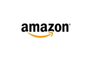 Amazon Orders Six Pilots to Series