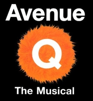 Now Casting 'Avenue Q' and Other Upcoming Auditions