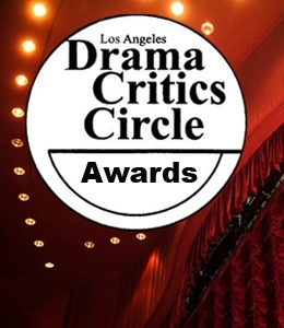 DOMA Theatre Co., South Coast Repertory Lead L.A. Critics Awards