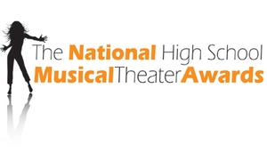 Students Invited to Apply for Jerry Herman Awards